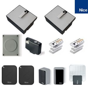 Automatizare Poarta Batanta Nice Lfab4000Kit 300x300