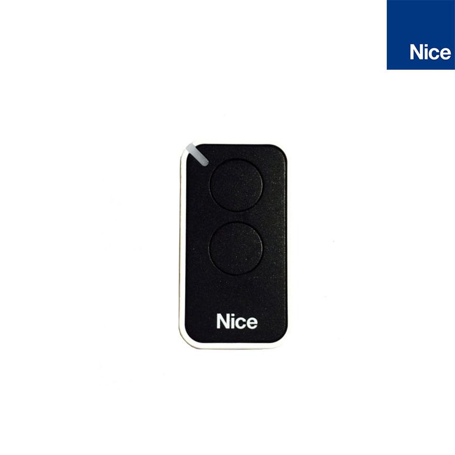 Telecomanda Nice Inti2