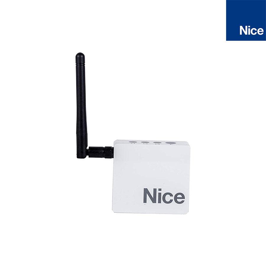 Modul Wireless Nice It4wifi